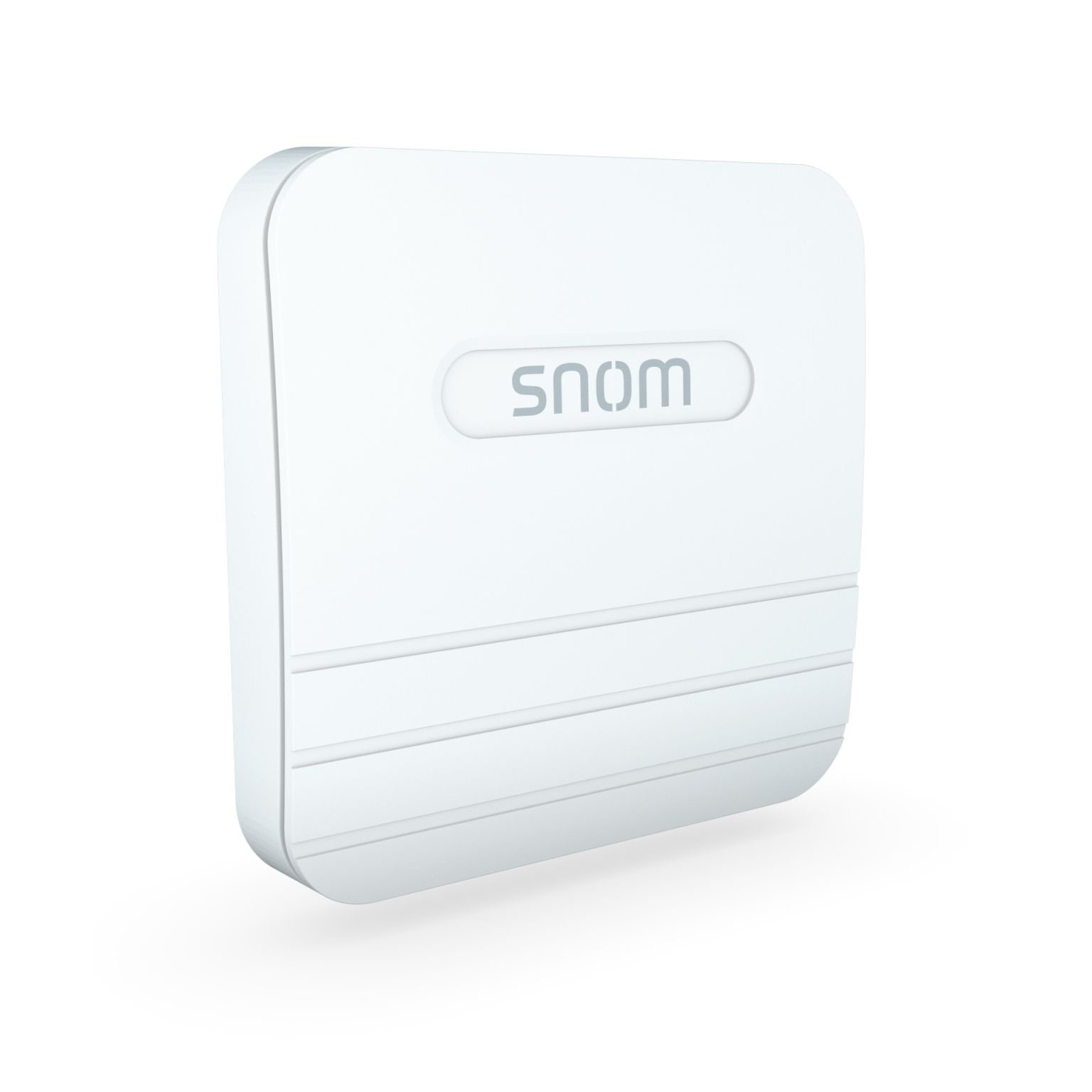 Expand your projects with Snom Beacons