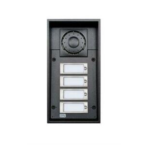 2N® IP Force - 4 buttons & 10W speaker