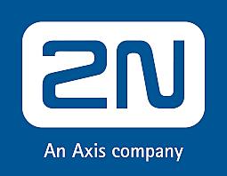 2N Enhanced intergration licence / per device
