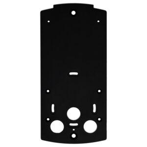 2N® IP Base - backplate