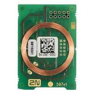 2N® IP Base - 125kHz RFID card reader