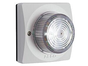 Algo LED SIP Strobe light