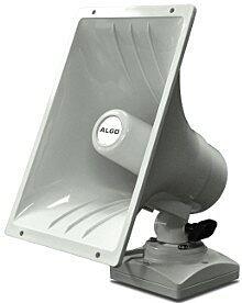 Algo SIP Horn Speaker
