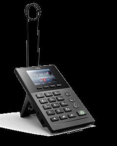 Fanvil X2P Call Center IP Deskphone