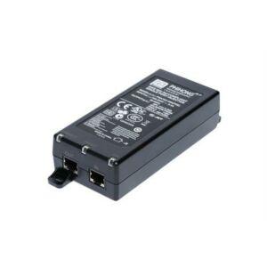 2N® PoE injector PSA16U-480(POE); 1port 15.4W AC/DC - with EU cable