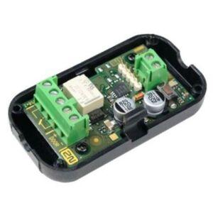 2N® IP Security Relay