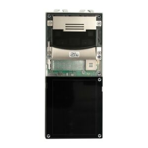 2N® IP Verso - Main unit with camera