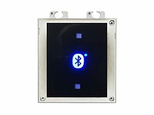 2N® IP Verso - Bluetooth module