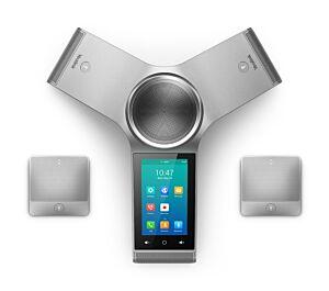 Yealink CP960-WirelessMic, excl. PSU.