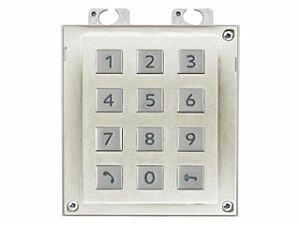 2N® IP Verso - Keypad module