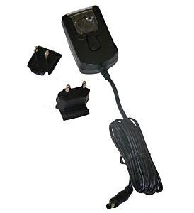 Snom M900 power adapter 5V/2A EU
