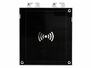 2N® IP Verso - 125kHz RFID card reader