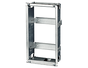 Plasterboard flush mounting board (for IP Force/Safety)