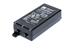2N® PoE injector PSA16U-480(POE), external PoE; 1port 15.4W AC/DC