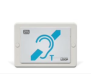2N® Induction Loop for 2N® Helios IP