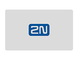 2N® EMarine RFID card 125 kHz