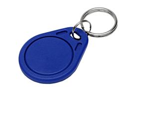 2N® EMarine RFID key fob 125 kHz