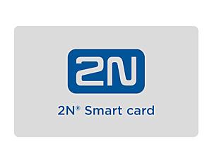 2N® Mifare RFID card 13.56MHz