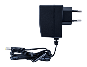 2N® Induction Loop - power supply