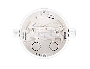 2N® Indoor answering unit flush installation box (the same for 2N® Indoor Compact and 2N® Indoor Talk)
