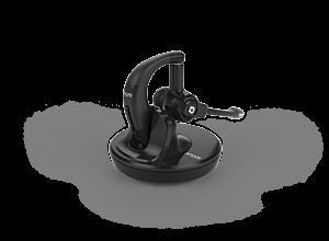Snom A150 Headset