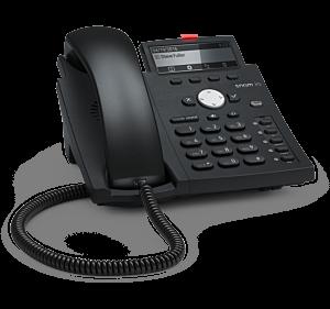 Snom D305 Desk Telephone