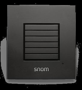 Snom M5 Range Extending Repeater Wideband