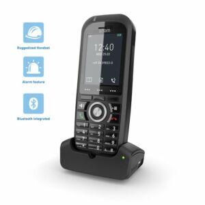Snom IP DECT M70 handset EU/US
