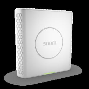 Snom IP DECT M900  MultiCell base station EU