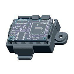 Snom A900 DSP module for M900