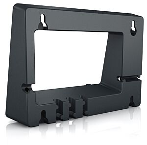 Yealink wallmount T58/T56A/T54S/T52S