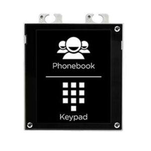 2N® IP Verso - Touch display module