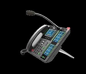 Fanvil X210i Enterprise IP Deskphone