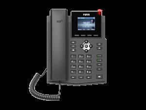 Fanvil X3S IP Deskphone