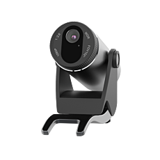 Fanvil CAM 60 Camera module for Fanvil X7A