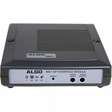 Algo SIP Interface Module