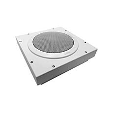 Algo SIP Ceiling Speaker Surface Mount