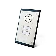 2N® IP Uni - 2 buttons