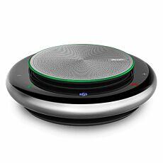 Yealink CP900 TEAMS, HD Speakerphone