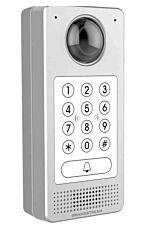 Grandstream GDS3710 IP Video Doorphone