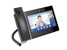 Grandstream GXV3380 IP video Phone