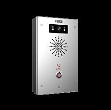 Fanvil i16V IP Video Doorphone - 1 button