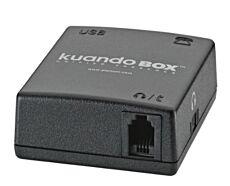 Kuando KuandoBOX