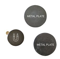 Kuando Spare Busylight Magnets