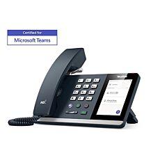 Yealink MP50 USB Phone