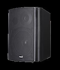 Fanvil iW30 SIP Speaker
