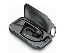 Plantronics CHARGE CASE VOYAGER 5200/R