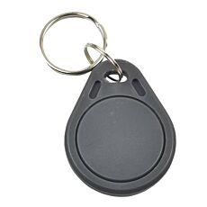 Fanvil RFID key-fob