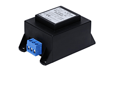 2N® 12 V transformer for electrical lock
