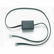 Snom Adapter cable for the EHS Wireless box